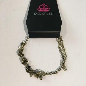 5/$25 Adjustable Bracelet